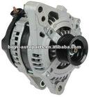 Flat copper wire alternator 11139 104210-420 104210-4200 104210-4201 27060-0P020