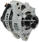 Flat copper wire alternator 11139 104210-420 104210-4200 104210-4201 27060-0P020