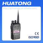 High quality 2-Way radio HT-128 with keypad