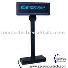 VFD customer display