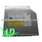 UJ-235 UJ235A Slot-in Blu-ray burner DVD RW Drive for Panasonic