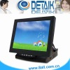 "12""-15"" All in One POS System Touch Terminal ; Point of Sales"