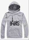 men warm hoodies men hedge hoodie mens stylish hoodies