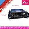 dvr car MPEG2 MIC-MDR5015