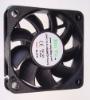 medical equipment cooling fan 6025