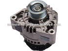 HOWO PARTS ISKRA ALTERNATOR VG1560090011 AAK5724