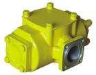 GLQ Series Strainer(Filter,Eliminator)