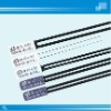 Heating Elements Thermal Temperature