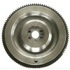 Flywheel for ISUZU