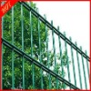 (701)Double Wire Fence