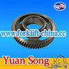 Forklift Parts 1Z Idle Gear For TOYOTA In Guangdong