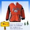 children's hoodies(CH-18)