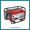 Cheap price Gasoline electric Generator EV2750-C