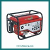 Cheap price Gasoline electric Generator EV2750-C