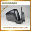 civic side mirror for honda