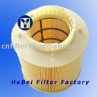 Car Air Filter for Engine Part