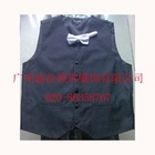 Polyester Vest for Men