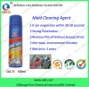 Injection Mold Cleaner Spray, Mold Stain Remover Spray