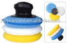 3 Polishing Applicator Pad with Handle