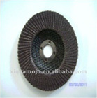 flexible grinding disc radial flap Disc