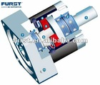 FURST-DS the most popular gearbox pto