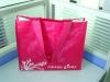 PP Non-Woven Bag SB0035