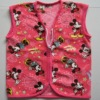 Cute Kids or Baby Clothes 100% cotton in good quality