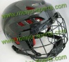 kid ice hockey helmet for kids CSA ASTM certified