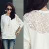 2012 New Design Fashionable Blouse