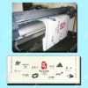 Digital Printing-for Outdoor Advertisment