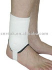 Soccer ankle guard