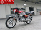 street motorcycle PW150ZH-3