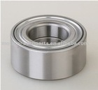 Wheel bearings DAC25560032(BA2B445979AC/BAH-5000AA/IR-8520)