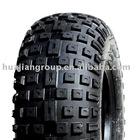 HJ-015 ATV tyre