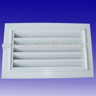 Air Ventilation Grilles / Louver / Ceiling Diffuser