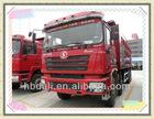 Top quality Famous mitsubishi dump truck 20 cbm