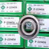I N A 3206 Angular Contact Bearing