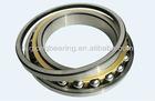 51100 long life thrust ball bearings supplier