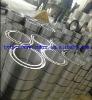 2011 Large Stock Needle Roller Bearings