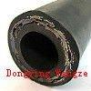 HOT!!! black rubber water hose