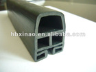 EPDM rubber seal extrusion