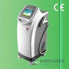 Hot Sell Multi Function IPL+RG+YAG Facial Equipment S-800