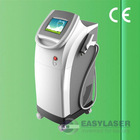 Hot Sell Multi Function IPL+RG+YAG Facial Equipment S-800