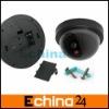 Fake Dummy Security CCTV Home Camera WEBC0009