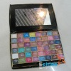 48 Colors Shimmer Glitter Eyeshadow