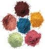 Ceramic Color Pigment