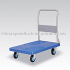Easy delivery Plastic Trolley(Price from USD63)