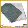Coloured Printed tissue paper