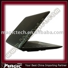 13.3 inch air Notebook laptop