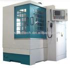 High speed CNC Engraving Machine Center